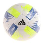 サッカーボール 5号球 (一般 大学 高校 中学校用) FIFA20 ツバサ クラブプロ AF5874W