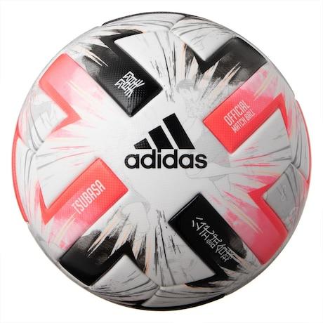 サッカーボール 5号球 (一般 大学 高校 中学校用) ツバサ プロ AF515 TSUBASA×キャプテン翼 試合球 自主練