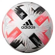 TSUBASA×キャプテン翼 試合球 FW サッカーボール AF515