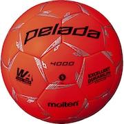 ペレーダ4000 5号球 F5L4000-O