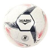 FUSION ハイブリッド サッカーボール 5号検定球 781D9IM5753 TOR