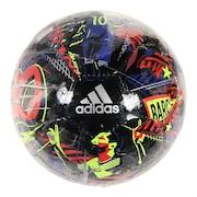サッカーボール 5号級 メッシ AF5671ME