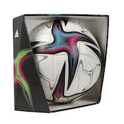 サッカーボール FIFA2021 プロ 5号検定球 AF530 自主練