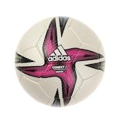 FIFA2021 マッチ AF5882W