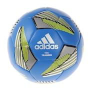 サッカーボール TIRO トレーニング 5号球 AF5884B 自主練