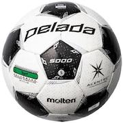 サッカーボール 5号球 ペレーダ5000芝用 F5L5000