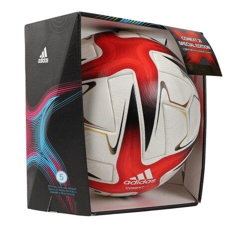 サッカーボール 5号検定球 コネクト21 プロ FIFA2021 AF535