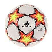 サッカーボール 5号球 フィナーレ 21ー22 ルシアーダ AF5401RY