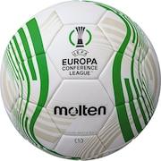 サッカーボール 5号球 UEFAカンファレンスリーグ F5C5000