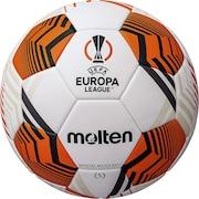 サッカーボール 5号球 UEFAヨーロッパリーグ F5U5000-12