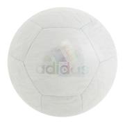 サッカーボール 5号球 (一般 大学 高校 中学校用) コパ キャピターノ AF5666W