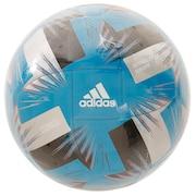 サッカーボール 5号球 (一般 大学 高校 中学校用) FIFA20 クラブエントリー AF5877B