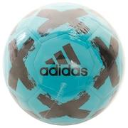 サッカーボール 5号球 (一般 大学 高校 中学校用) スターランサー クラブエントリー AF5880G