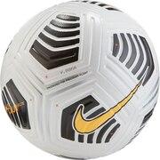 MAGIA クラブ エリート サッカーボール CN5341-100