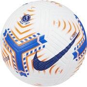 サッカーボール プレミアリーグ ストライク サイズ5 CQ7150-102