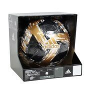 サッカーボール 5号球 キャピターノ AF5673BKG