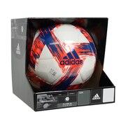 サッカーボール 5号球 キャピターノ AF5673WR