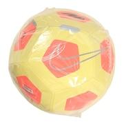 サッカーボール マーキュリアル フェード DD0002-712-5