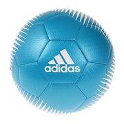 サッカーボール EPP クラブ 5号球 AF5887B 自主練