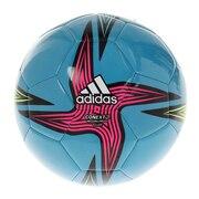FIFA2021 クラブ 5号球 AF5892B