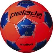 ペレーダキーパートレーニングボール 5号球 F5L9100