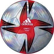 サッカーボール トレーニング 5号球 コネクト21 FIFA2021 クラブ AF538HO