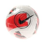 サッカーボール 5号球 ナイキ クラブ エリート FA21 DC2378-100