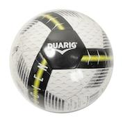 サッカーボール 4号球 (小学校用) ジュニア LUCIEN サーマル 4 781D8IM1202 BLK 自主練