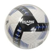 サッカーボール 4号球 (小学校用) ジュニア LUCIEN サーマル 4 781D8IM1202 NVY 自主練