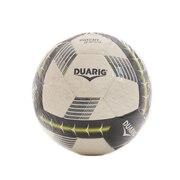 サッカーボール 4号球 (小学校用) 検定球 ジュニア LUCIEN サーマル 781D9IM5750 BLK 自主練