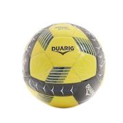 サッカーボール 4号球 (小学校用) 検定球 ジュニア LUCIEN サーマル 781D9IM5750 YEL 自主練