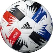 サッカーボール 4号球 (小学校用) 検定球 ジュニア ツバサ キッズ AF410
