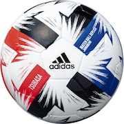 サッカーボール 4号球軽量 (小学生低学年用 幼児) ジュニア ツバサ ジュニア290 AF413JR