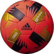 サッカーボール 4号球 (小学校用) 検定球 ジュニア ツバサ グライダー AF414R
