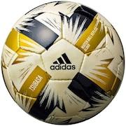 サッカーボール 4号球 (小学校用) ジュニア FIFA20 ツバサ グライダー AF414W