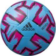 サッカーボール 4号球 (小学校用) 検定球 ジュニア EURO20 ハイブリッド AF423SK