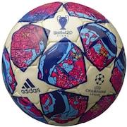 サッカーボール 4号球 (小学校用) ジュニア フィナーレイスタンブール ルシアーダ AF4401IS