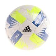 サッカーボール 4号球 (小学校用) ジュニア FIFA20 ツバサ クラブプロ AF4874W