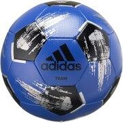 サッカーボール 4号球 (小学校用) ジュニア チーム ハイブリッド AF4875B