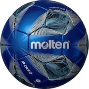 サッカーボール 4号球 (小学校用) ジュニア ヴァンタッジオ3000 F4A3000-BB
