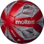 サッカーボール 4号球 (小学校用) ジュニア ヴァンタッジオ3000 F4A3000-RR