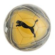 サッカーボール 4号球 (小学校用) 検定球 ジュニア アイコンボール SC 08343102 4