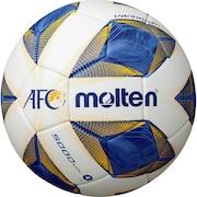 サッカーボール 4号球 (小学校用) 検定球 ジュニア ヴァンタッジオ5000キッズ AFC F4A5000-A