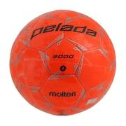 ペレーダ3000