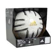 サッカーボール4号球 クラブライセンス ユベントス AF4672JU