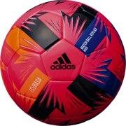 ジュニア FIFA20 ツバサキッズ ピンク 4号球 AF411P