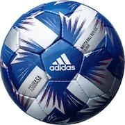 サッカーボール ツバサ グライダー 4号球 AF414B