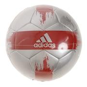 サッカーボール EPP ハイブリッド 4号球 AF4670SL