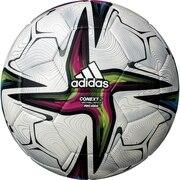 サッカーボール FIFA2021 プロ キッズ 4号検定球 AF430 自主練