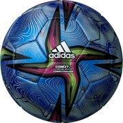 サッカーボール FIFA2021コンペティキッズ 4号検定球 AF431B 自主練
